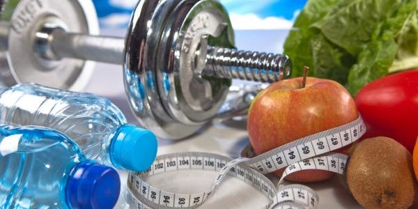 What Could Be More Important For Weight Loss Than Exercise And