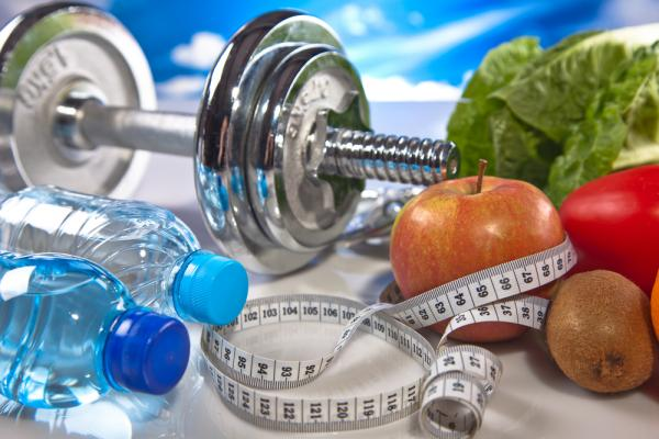 what could be more important for weight loss than exercise
