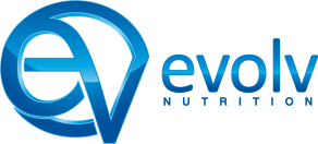 Evolv Fitness Nutrition | Weight Loss | Body Transformation | Fat Loss